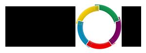 веб студия Альберта Григоряна: создание и продвижение сайтов по всей России