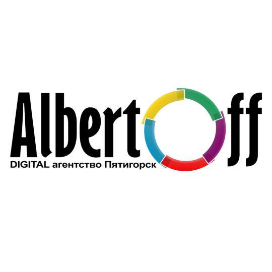 Albertoff